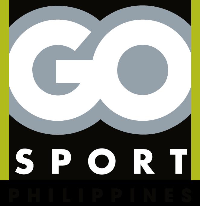 Go Sport Philippines